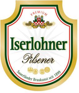Iserloher Pilsner