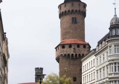 Reichenbacher Tower